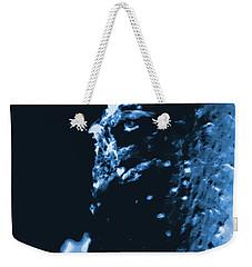 Surreal Moringa Tree Weekender Tote Bag by Gina O'Brien