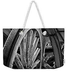 Surry Weekender Tote Bag
