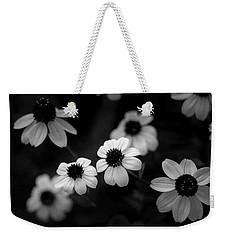 Susan's Weekender Tote Bag