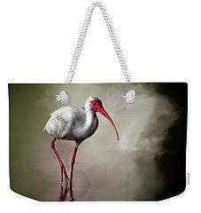 Swamp Days Weekender Tote Bag