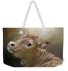 Sweet Baby Weekender Tote Bag