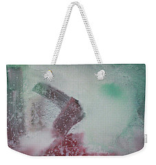 Sweet In Pain Weekender Tote Bag