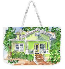 Sweet Lemon Inn Weekender Tote Bag