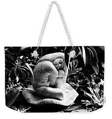 Sweet Little Soul Weekender Tote Bag