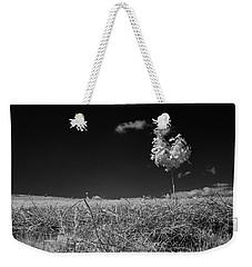 Sycamore Weekender Tote Bag