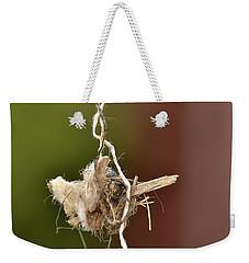 Talisman Or Trash Weekender Tote Bag