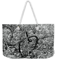 Tangled Love Weekender Tote Bag