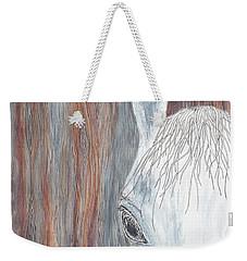 Tanglewood Weekender Tote Bag