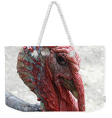 That Look Weekender Tote Bag