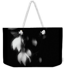 The Art Of Seduction Weekender Tote Bag