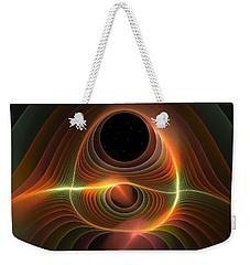 The Awakening Weekender Tote Bag