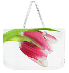 The Best Tulip Weekender Tote Bag