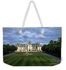 The Biltmore Weekender Tote Bag