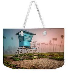 The Cubicle  Weekender Tote Bag