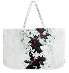 The Depths Within  Weekender Tote Bag