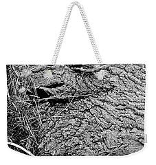 The Fallen - Dragon Eye Weekender Tote Bag