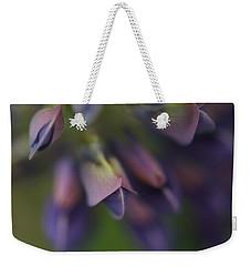 The Finest Edge  Weekender Tote Bag
