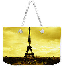 The Great Icon Weekender Tote Bag