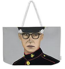 The Idafab Kid Weekender Tote Bag