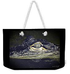 The Juvy Weekender Tote Bag