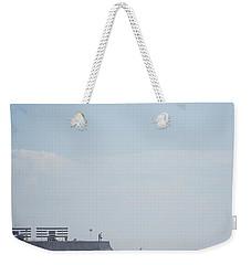 The Kite Fliers Weekender Tote Bag
