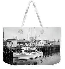 The Lorabee-1979 Weekender Tote Bag