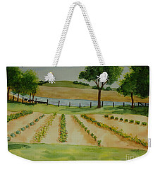 The Mangan Farm  Weekender Tote Bag