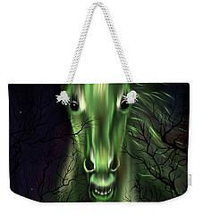 The Night Mare Weekender Tote Bag