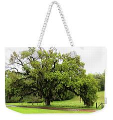 The Perfect Tree Weekender Tote Bag