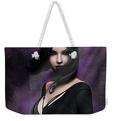 The Potion Master Weekender Tote Bag