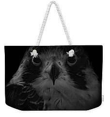 The Raptors, No. 10 Weekender Tote Bag