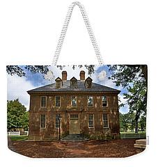 The Restored Brafferton Weekender Tote Bag