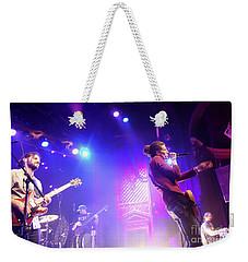 The Revivalists Weekender Tote Bag