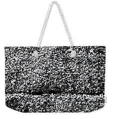 The Rift Weekender Tote Bag