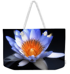 The Soft Soul Weekender Tote Bag