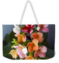 The Special One Weekender Tote Bag