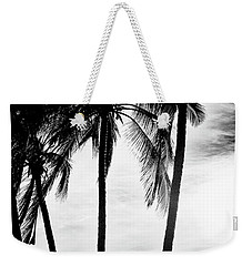 The Stand Weekender Tote Bag