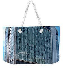 The Standard Hotel Weekender Tote Bag