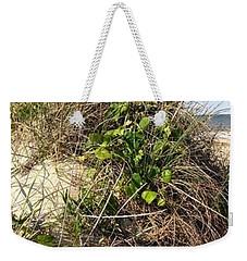 The Stroll To Water Weekender Tote Bag