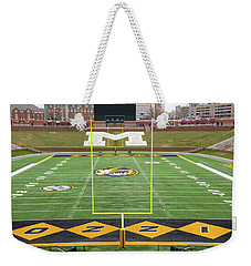 The Zou Weekender Tote Bag