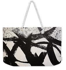 Theorem Weekender Tote Bag