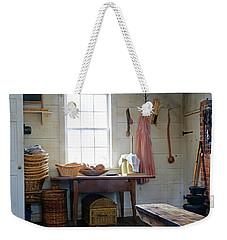 This 'ol Kitchen Weekender Tote Bag