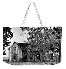 This Old House 2 Weekender Tote Bag