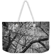 Those Branches -  Weekender Tote Bag