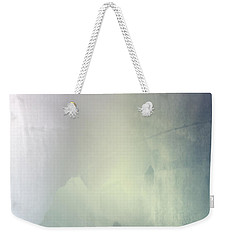 Spring King Weekender Tote Bag