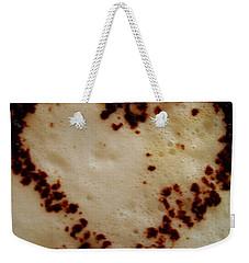 Ti Amo ... Weekender Tote Bag