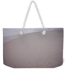 Tide Weekender Tote Bag