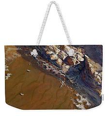 Tidepool - Gaviota Weekender Tote Bag