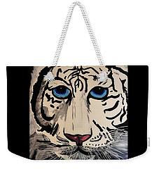 Tigger Weekender Tote Bag