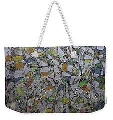 Tings-a-gwan Weekender Tote Bag